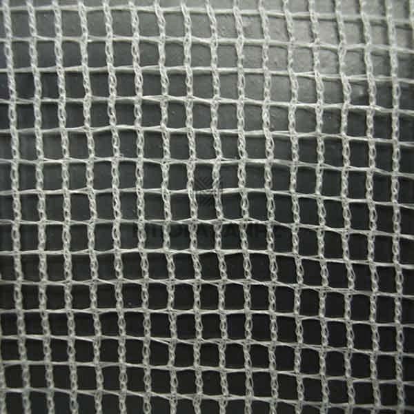 Αντιχαλαζικό δίχτυ