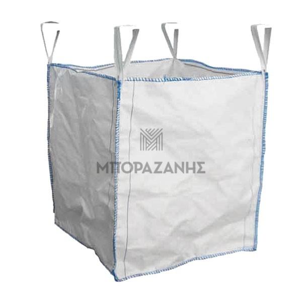 Μεγάσακος big-bag