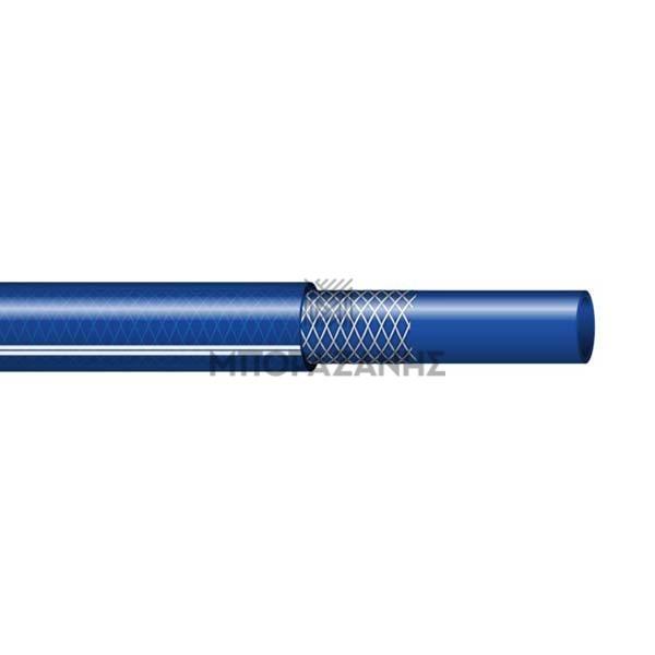 Λάστιχο ποτίσματος Blue-Plex