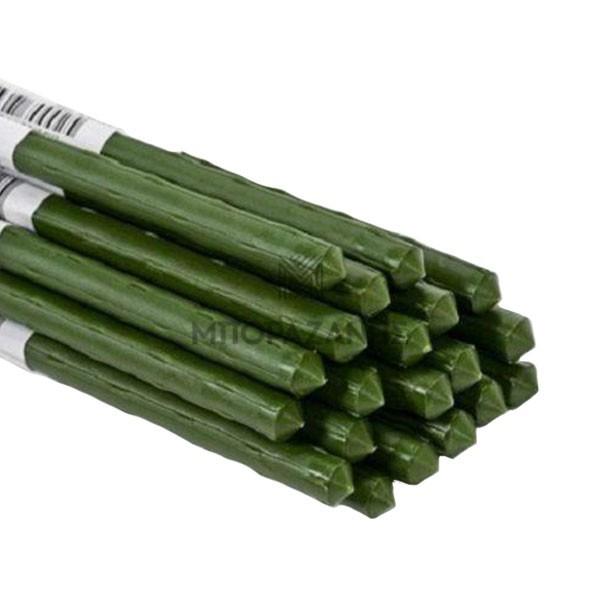 Στηρίγματα φυτών