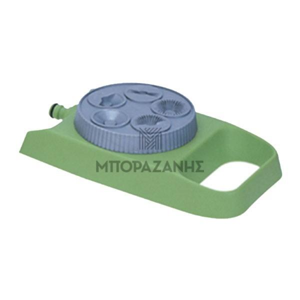 Συσκευή ψεκασμού SSQC01