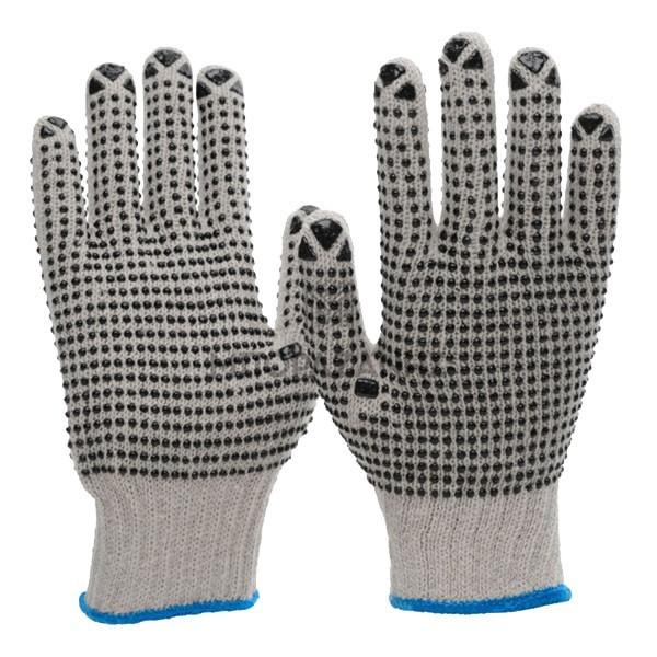 Μάλλινα γάντια εργασίας