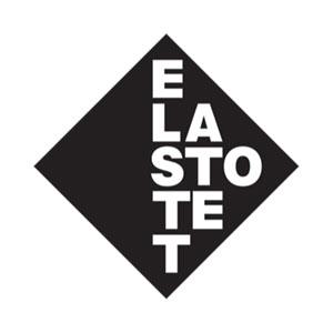 Προϊόντα ELASTOTET