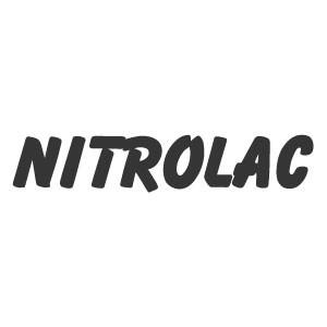 Προϊόντα  NITROLAC
