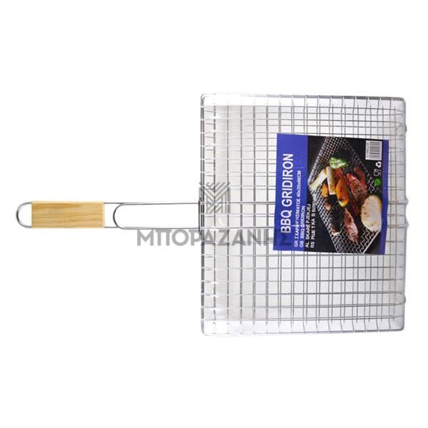 Σχάρα grill για ψήσιμο σχαρα ψησίματος για ψαρια sxara grill gia psisimo sxara barbeque mparmpekiou μπάρμπεκιου psisimatos