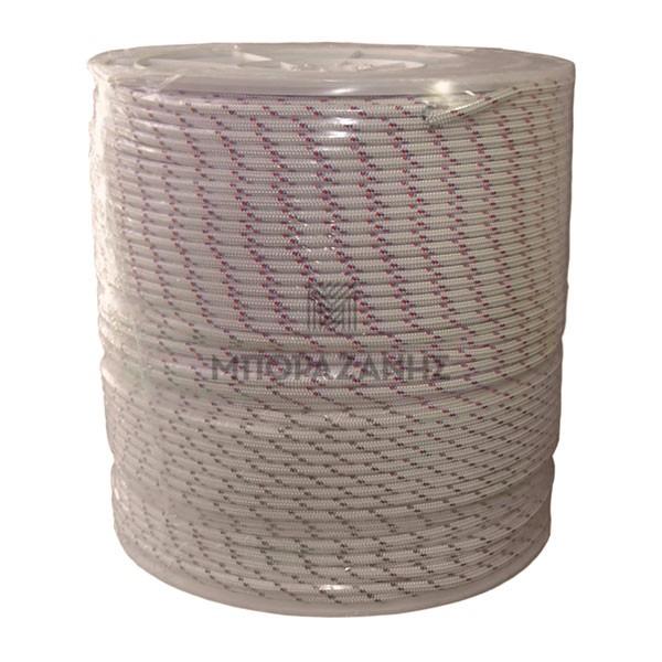 Σκοινιά πλεκτά επιφάνειας σκοινια πλεκτα επιφανειας πολυπροπυλένιου