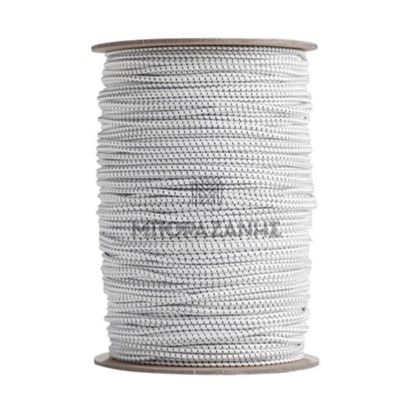 Ελαστικό σκοινί λάστιχο ελαστικο σχοινι λαστιχο