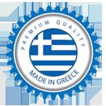 Ελληνικής παραγωγής