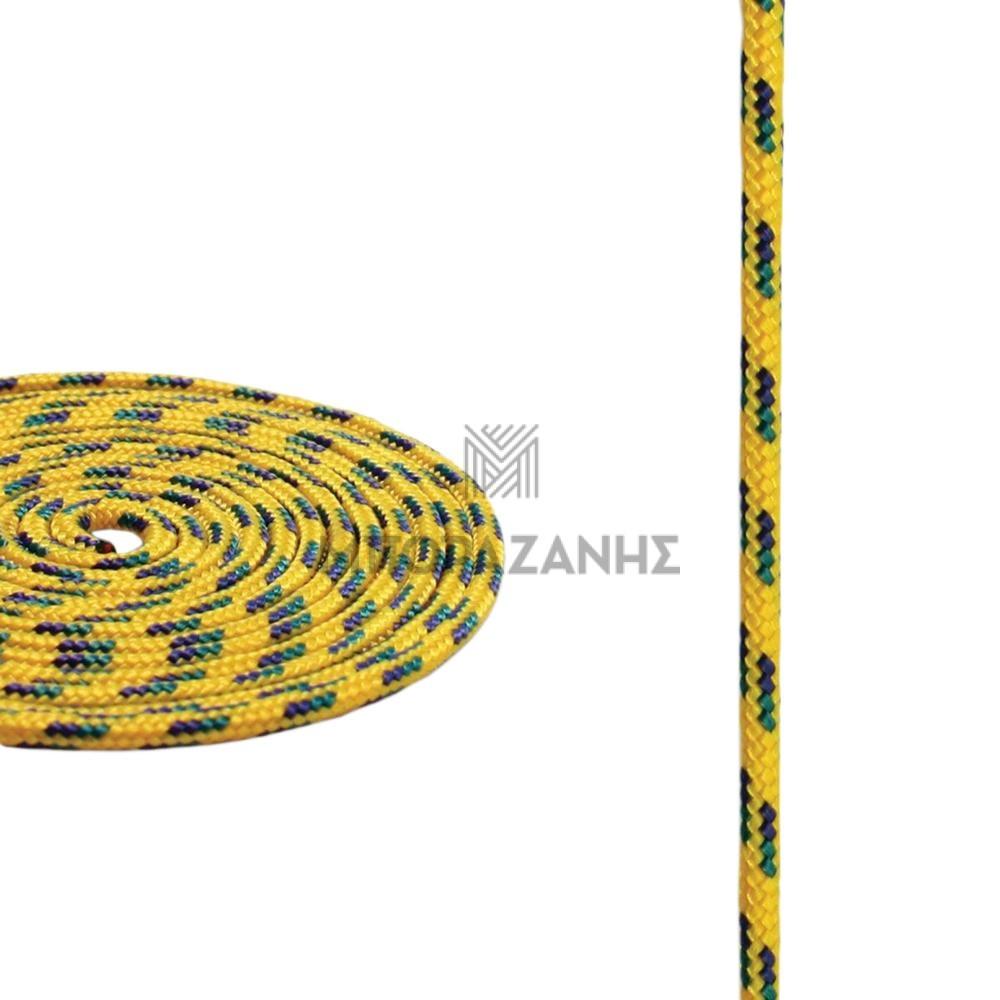 3d6d31f8b6bc Σπάγκοι - Σχοινιά - Μποραζάνης Χονδρικό Εμπόριο