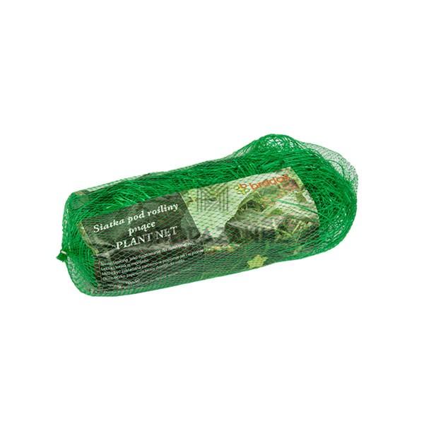 Δίχτυ αναρρίχησης φυτών 8gr/m² 2Χ10m