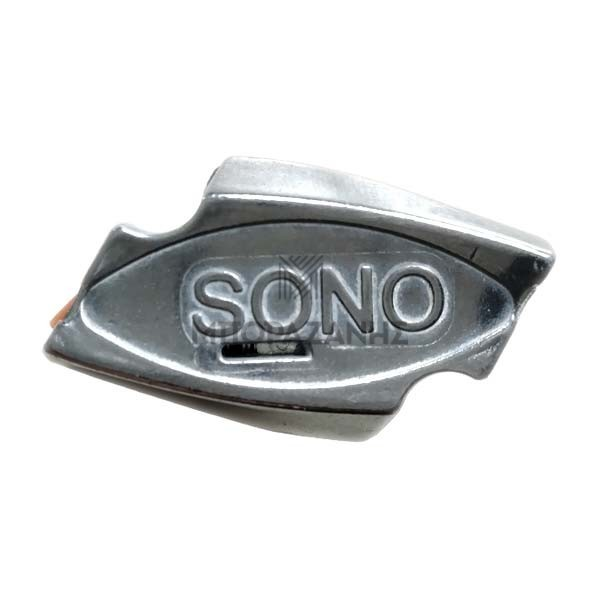 Τεντωτήρας σύρματος SONO J121