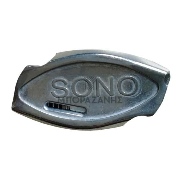 Τεντωτήρας σύρματος SONO J122