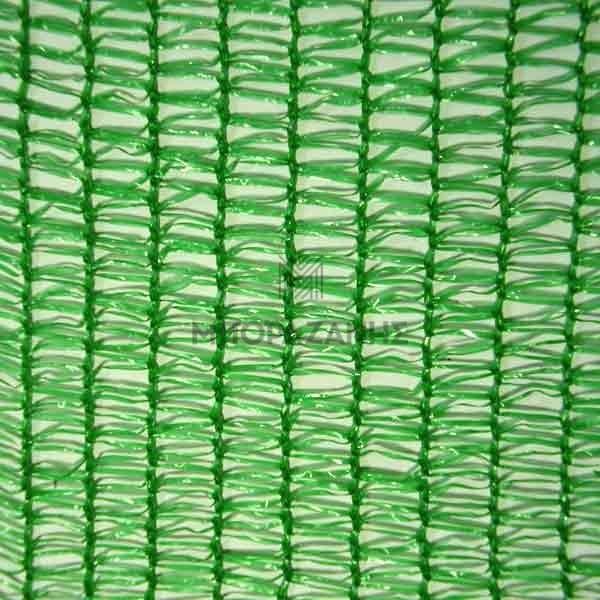 Δίχτυ σκίασης Πλαστικά θράκης 35gr/m2