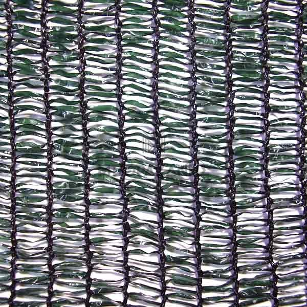Δίχτυ σκίασης Πλαστικά θράκης 45gr/m2