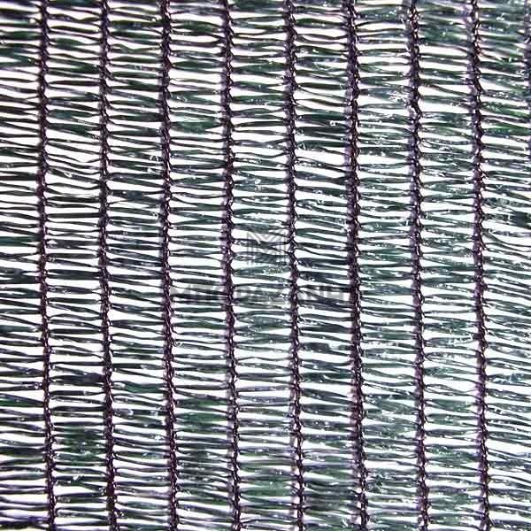 Δίχτυ σκίασης Πλαστικά θράκης 70gr/m2