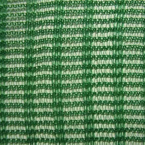 Δίχτυ ελαιοσυλλογής ελαιόδιχτο VERATINA