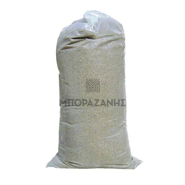 Σακούλα LDPE για δοκιμά υλικά