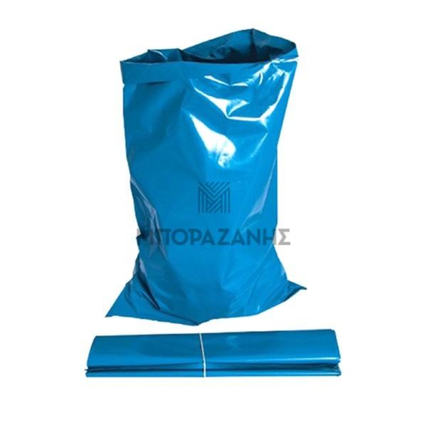 Σακούλες για μπάζα