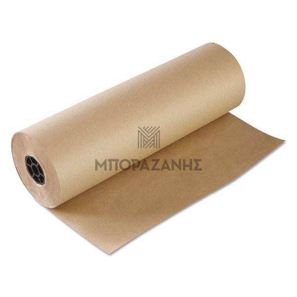 Χαρτί kraft