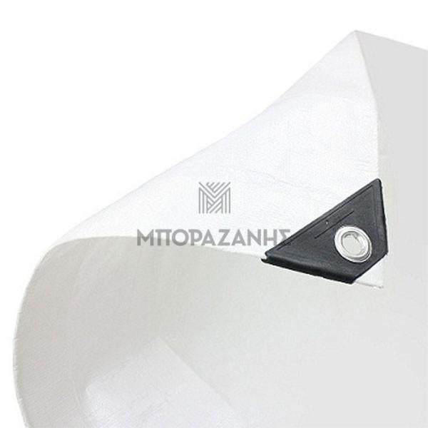 Λινάτσα λευκή 190gr