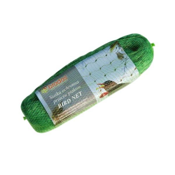Δίχτυ προστασίας πουλιών πουλόδιχτο Bradas AS-BN10191940020