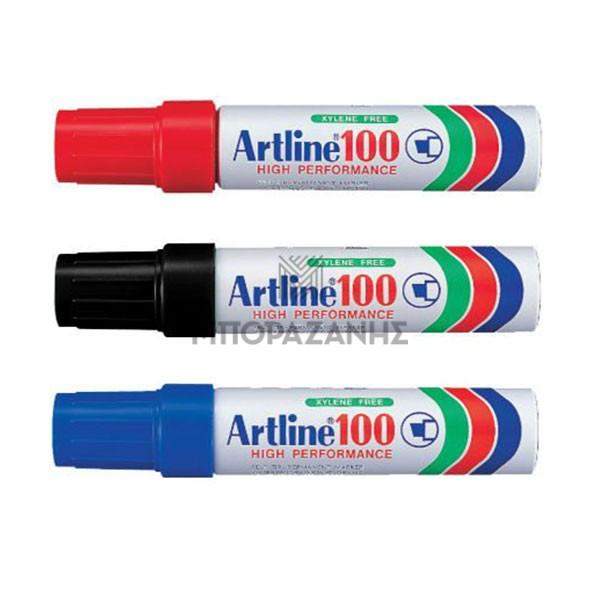 Μαρκαδόρος ARTLINE-100